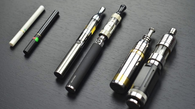 Types-of-E-Cig-Atomizer